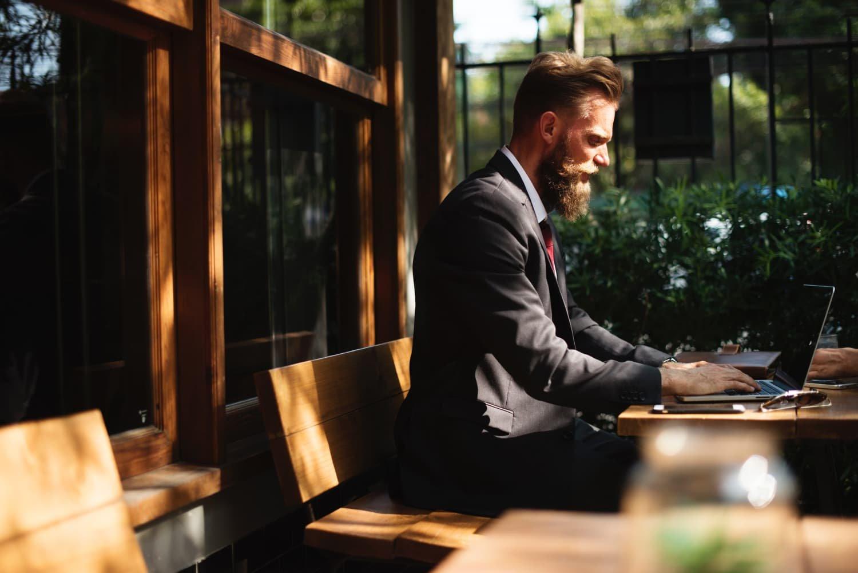 MRG Effitas 2019: Лучшие антивирусы для защиты интернет-банкинга и онлайн-платежей
