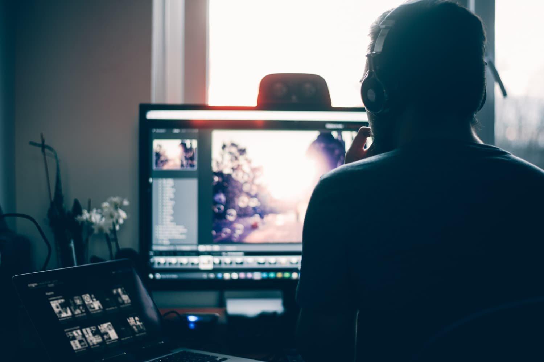 В Windows 10 October 2018 Update обнаружена проблема с аудио файлами FLAC