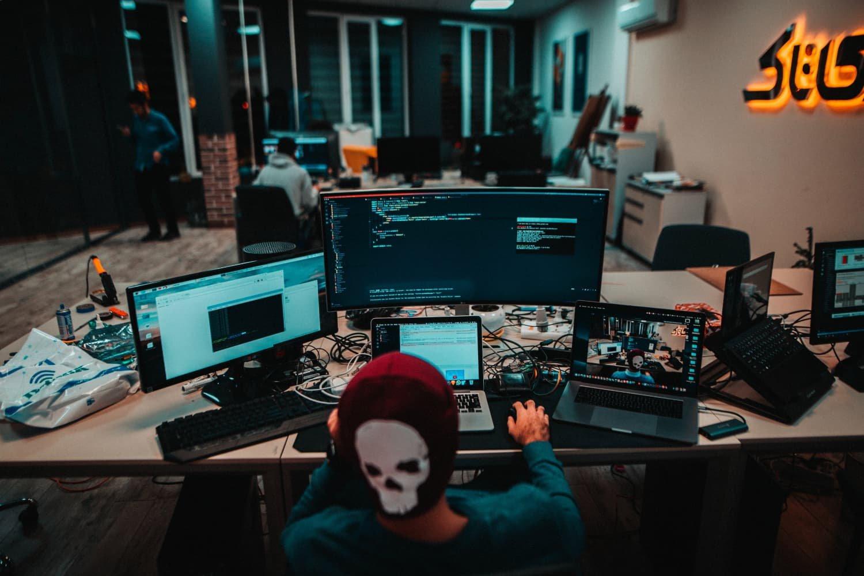Исследователь безопасности признался во взломе серверов Microsoft и Nintendo