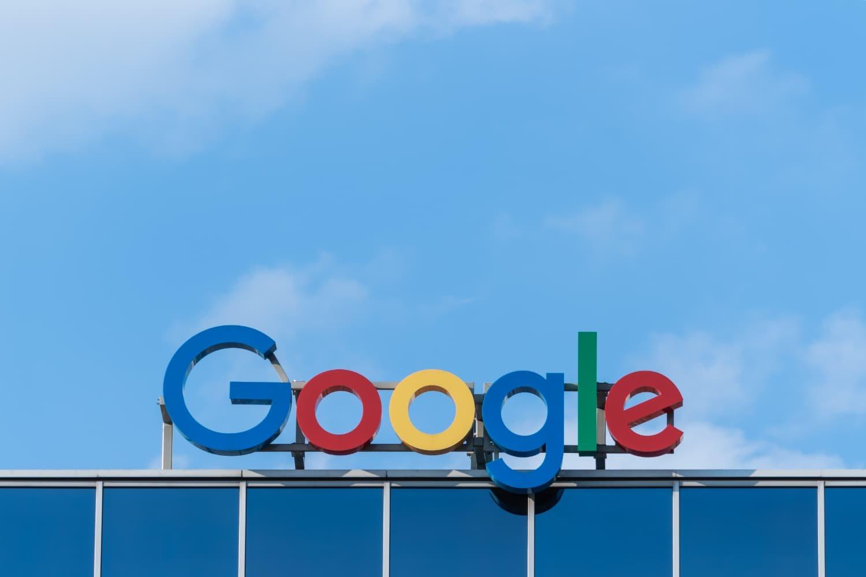 Google: с нетерпением ждем сотрудничества с Microsoft
