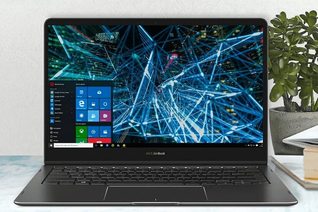 Intel представила «универсальный драйвер Windows» (UWD) для Windows 10