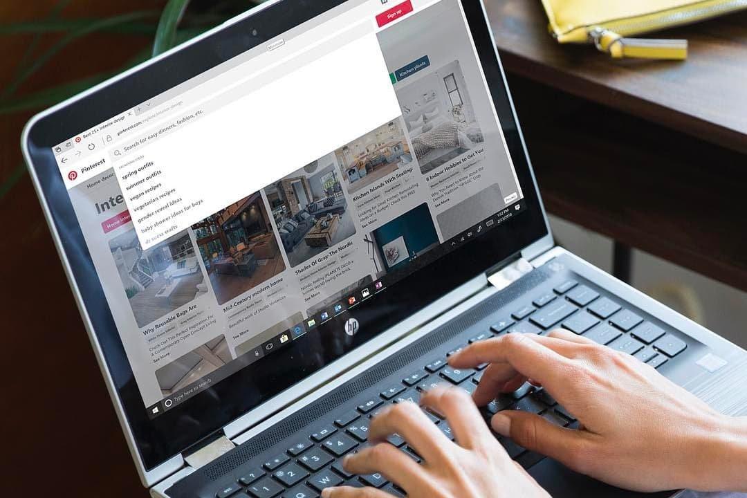 Официально: новый Microsoft Edge получит поддержку расширений Google Chrome