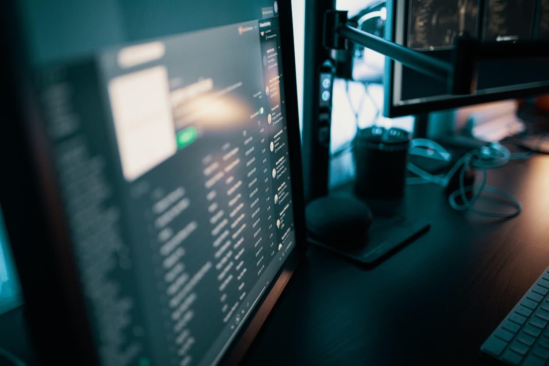 Крупнейшая утечка данных в истории – украдено 773 миллиона адресов электронной почты