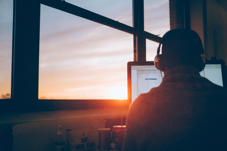 Популярные менеджеры паролей для Windows 10 уязвимы к утечке данных
