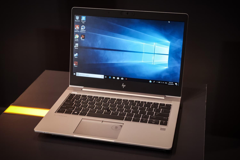 Microsoft: проблемы обновления Windows 10, связанные с DNS, полностью решены