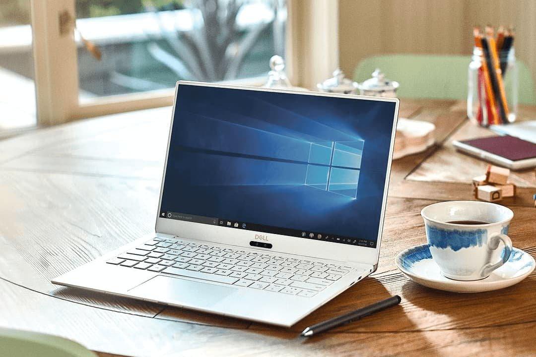 Обновление KB4467708 (Build 17763.134) для Windows 10, версия 1809