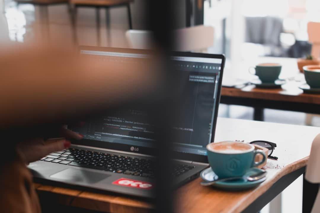 MRG Effitas: Как антивирусы защищают интернет-банкинг и онлайн-платежи