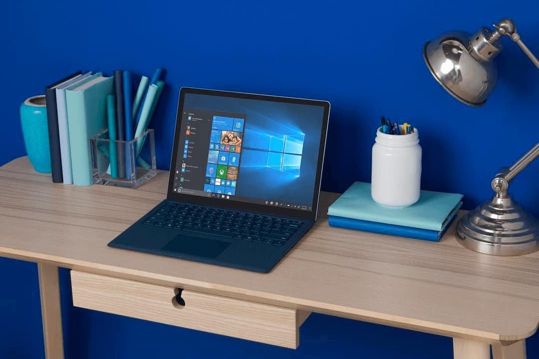 Установка и настройка обновлений Windows 10