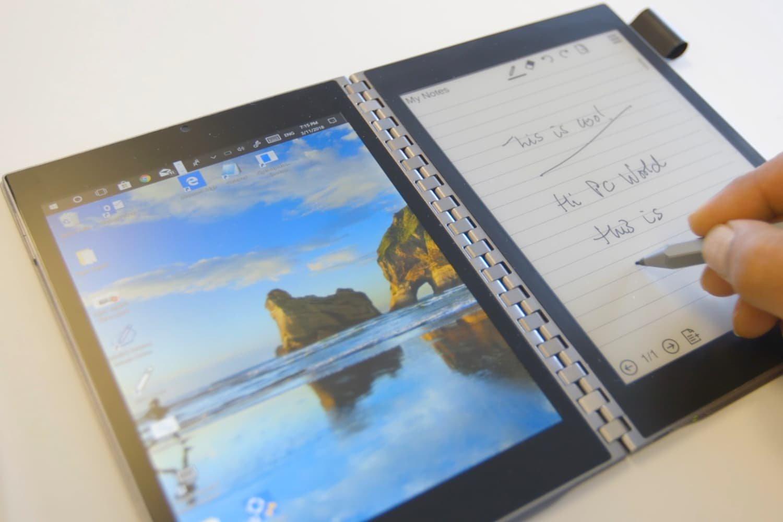 Windows Lite – облегченная версия Windows