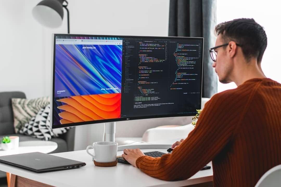 Windows Sandbox Editor – инструмент для создания конфигурационных файлов Песочницы Windows 10