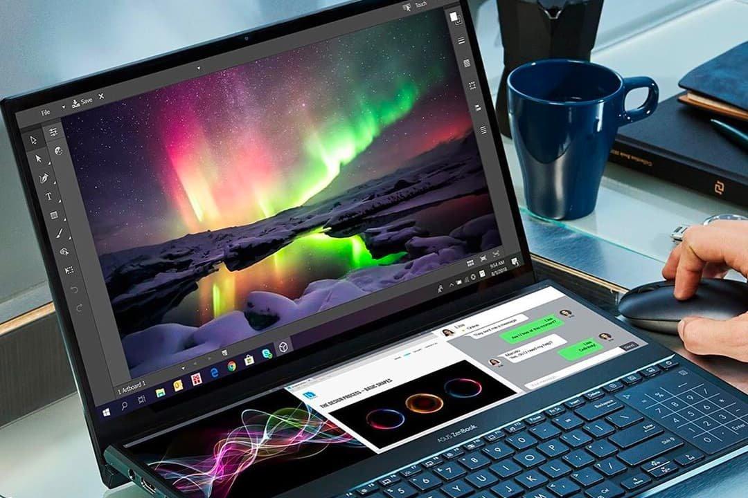 Статистика ОС: Пользователи Windows 7 активнее переходят на Windows 10
