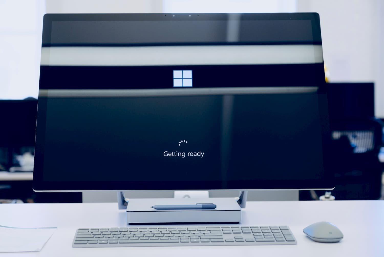Microsoft пытается избавиться от локальных аккаунтов в Windows 10?
