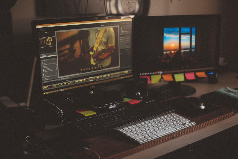 Обновление NVIDIA Studio Driver 441.12 WHQL для Windows 10