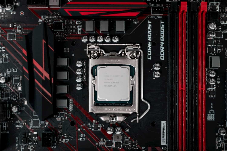 Проверка уязвимостей Spectre и Meltdown в Linux