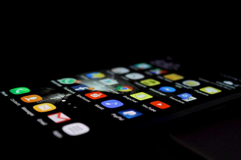 Релиз Opera 55 для Android: новый Ночной режим