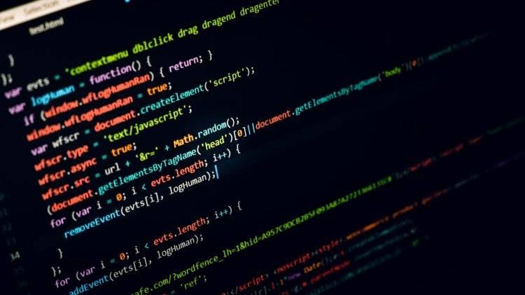 Как удалить Malwarebytes с компьютера