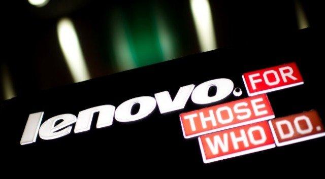 Lenovo отличилась снова: bloatware оказалось встроенным в BIOS ноутбуков компании