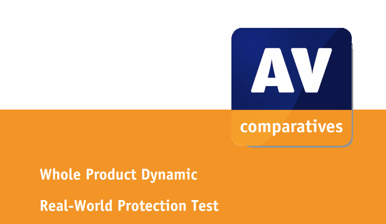 AV-Comparatives: Динамическое тестирование антивирусов: Август-Ноябрь 2014