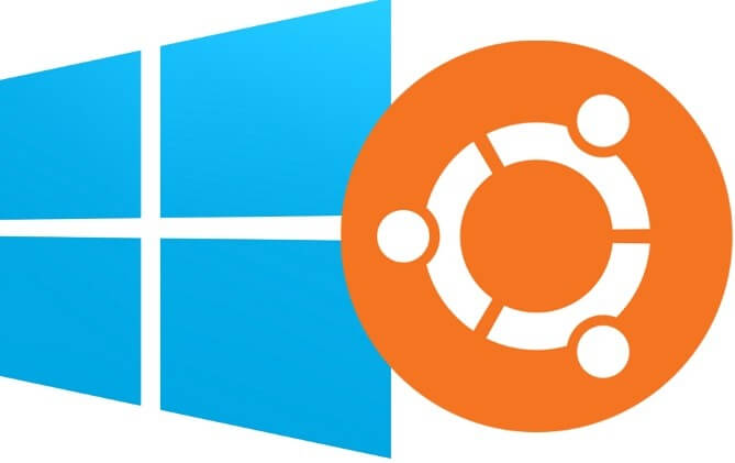 Microsoft и Canonical добавят Ubuntu в Windows 10?