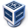 скриншоты Oracle VM VirtualBox
