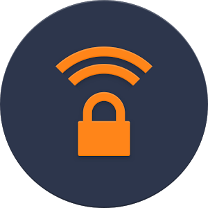 скриншоты Avast SecureLine VPN