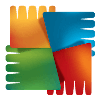 скриншоты AVG AntiVirus for Mac