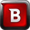 скриншоты Bitdefender Anti-CryptoLocker