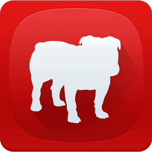 скриншоты BullGuard Mobile Security для Android