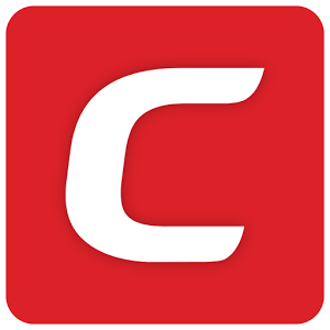 скриншоты Comodo Internet Security Pro