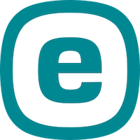 скриншоты ESET Endpoint Security