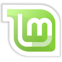 [amd64] Linux Mint 19 Cinnamon TorrentTV by oleg251975