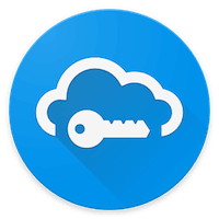 скриншоты SafeInCloud Password Manager